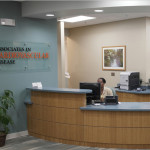 Cardiology Wellness Testing Center