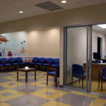 Jersey Shore University Medical Center Family Health Center