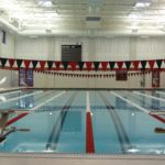 Fanwood-Scotch Plains YMCA Pool