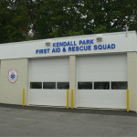 Kendall Park First Aid & Rescue Squad