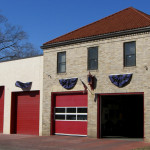 North Plainfield Fire Dept