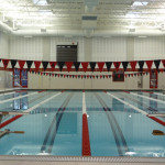 Fanwood-Scotch Plains YMCA Natatorium
