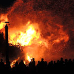 Fire Watch Requirements for Buildings Under Construction